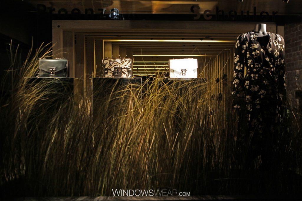 Proenza Schouler, New York, June 2016 by WindowsWear PRO