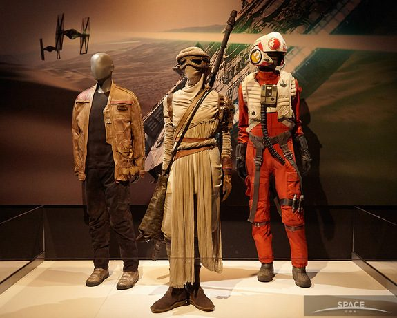 star-wars-costume-exhibition-56